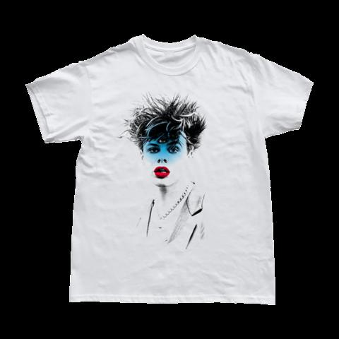 MARS - THIRD EYE TEE von Yungblud - T-Shirt jetzt im Yungblud Shop